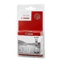 Cartouche imprimante CANON PGI 520 BK