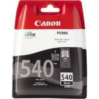 Canon Cartouche imprimante CANON PG 540