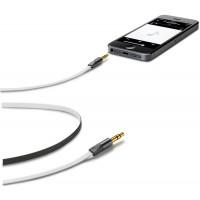 CELLULAR Accessoires téléphone portable CELLULAR APLOCUSTA 2