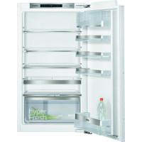 Réfrigérateur 1 porte 172L Froid Statique SIEMENS 56cm F, KI 31 RADF 0