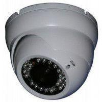 COMELIT Caméra minidome COMELIT SCAM 637 A