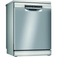 Lave-vaisselle pose libre BOSCH 12 Couverts 60cm, SMS4ETI14E