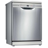 Lave-vaisselle pose libre BOSCH 12 Couverts 60cm, SMS2ITI45E