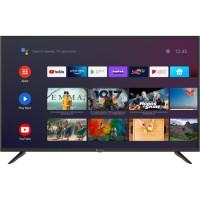 TV LED - LCD CONTINENTAL EDISON, CELED43SA21B6