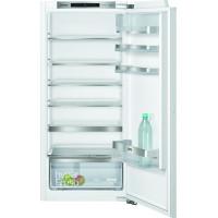 Réfrigérateur 1 porte 211L Froid Statique SIEMENS 55.8cm, KI41RADF0