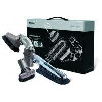 Kit de nettoyage pour maison DYSON 912772-04