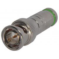 ELBAC BNC M compression HR6 ELBAC 953206