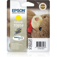 Epson Cartouche imprimante EPSON C 13 T 061440