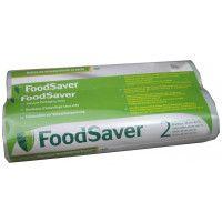 FoodSaver Rouleaux d'emballage sous vide FOODSAVER FSR 2002 I