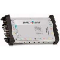 FRACARRO Amplificateur de ligne FRACARRO SWA 5122