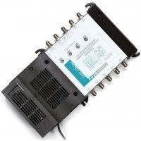 FRACARRO Amplificateur de station de tête FRACARRO AMP 9254 A