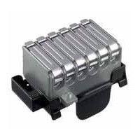 FRACARRO Répartiteur avec fixation pour rail-DIN (ARD) FRACARRO SRD 3