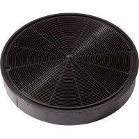 Filtre à charbon FRANKE 445927