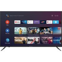 TV QLED 43 pouces CONTINENTAL EDISON 4K UHD G, CEQLED43SA21B7