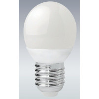 GREEN LIFE Ampoule LED GREEN LIFE MD 15314