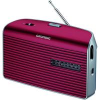 Radio GRUNDIG MUSIC 60 LRE