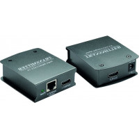 HEXAKIT Emetteur / Récepteur HDMI HEXAKIT 7984