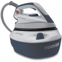 Hoover Centrale vapeur HOOVER SBM 4000 011