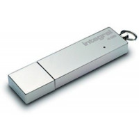 INTEGRAL Clé USB INTEGRAL CLE USB AG 47 4 GO