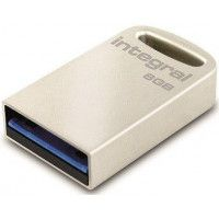 Clé USB INTEGRAL MFUSION 8 GO