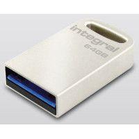 Clé USB INTEGRAL MFUSION 64 GO
