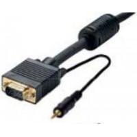 ITC ERARD CONNECT ITC ERARD CONNECT 7534