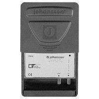 JOHANSSON Pré amplificateur TNT UHF faible bruit JOHANSSON 7313