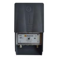 JOHANSSON Préamplificateur UHF C 21-60 4G/LTE JOHANSSON 7322/
