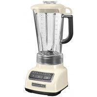 KitchenAID Blender KITCHENAID 5 KSB 1585 EAC