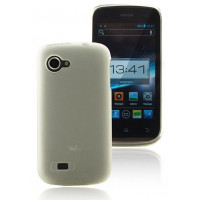 MOCCA Coque MOCCA GWIS 01 BLANC
