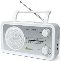 Radio MUSE M 05 SW