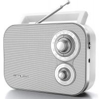 Radio MUSE M 051 RW