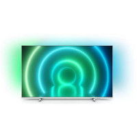TV LED - LCD 43 pouces PHILIPS 4K UHD, 43PUS7956