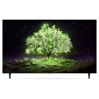 """TV OLED 55"""" pouces LG 4K UHD, OLED55A16LA"""