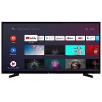 TV LED - LCD 39 pouces CONTINENTAL EDISON Full HD 1080p, CELED39SA21B3