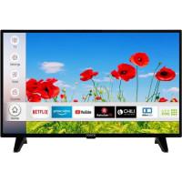 TV LED - LCD 32 pouces OCEANIC Full HD 1080p F, OCEA32SFHD212B3