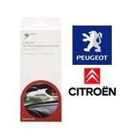Parrot Câble connecteur kit mains libres PARROT AC 000016 AA