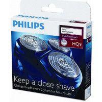 Philips Accessoires de rasage PHILIPS HQ 9/50