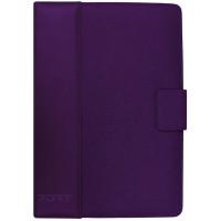 PORT DESIGN Housse tablette PORT DESIGN 201248