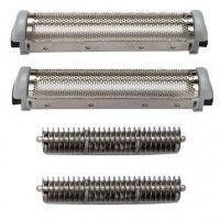 Remington Accessoires de rasage REMINGTON SP 69