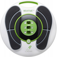 Revitive Appareil de massage REVITIVE REVITIVE IX