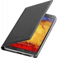 Samsung SAMSUNG EF-WN 900 BB