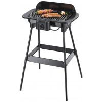 Severin Barbecue électrique SEVERIN 8521