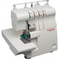 SINGER Machine à coudre SINGER 14 SH 644