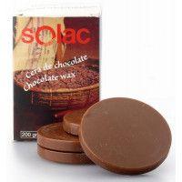 SOLAC Cire SOLAC 21284