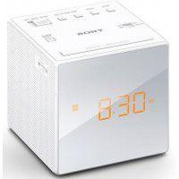 Radio réveil SONY ICFC 1 W
