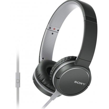 Acheter Casque audio SONY MDRZX 660 APB pas