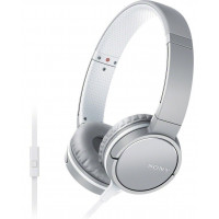 Casque audio SONY MDRZX 660 APW