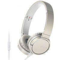 Sony Casque audio SONY MDRZX 660 APC