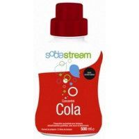 SODASTREAM Concentré de cola SODASTREAM 3009321